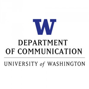 Dept.Comm_UW_vertical_small_square