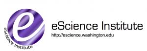 escience_logo